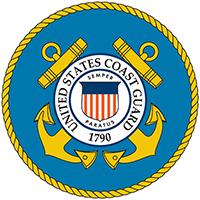 U.S. Coastguard
